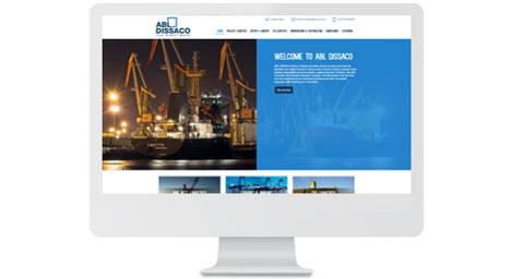 Antwerps Bureau Voor Logistiek nv