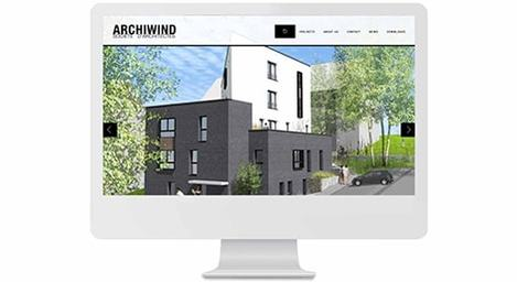 Archiwind