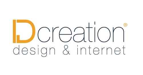 Webdesign IDcreation
