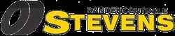 Bandencentrale Stevens