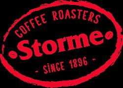 Cafés Storme