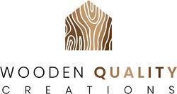 Outdoor Wood Creations