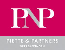 Piette & Partners