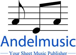 Andel Music