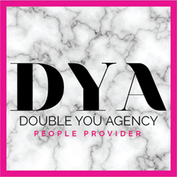 Double You Agency